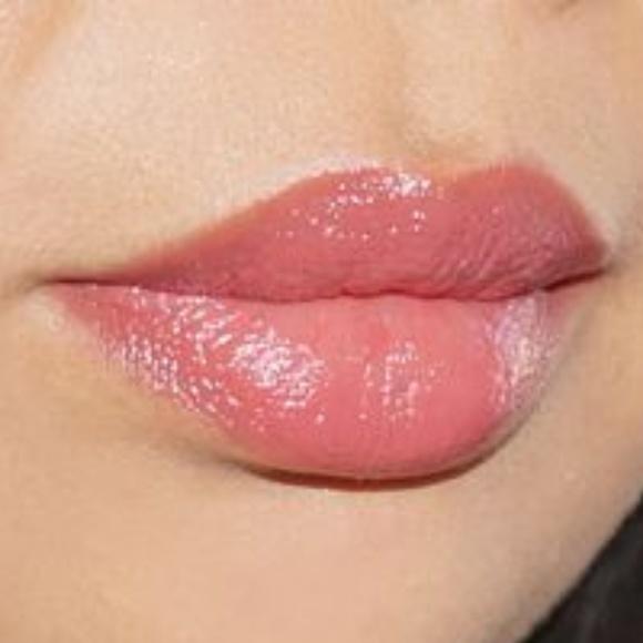 4ade93dd79818 fresh Other - Fresh Sugar Lip Treatment SPF 15 in Petal